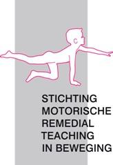 logo stichting MRT in beweging def. - klein